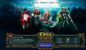 jogo-tibia-01