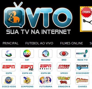 tv en vivo ecuador
