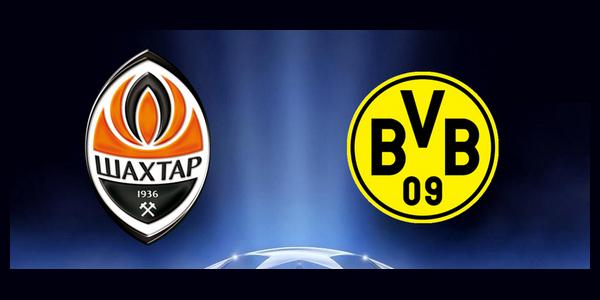 liga Liga dos Campeões da Europa na próxima Quarta-Feira 13/02/2013